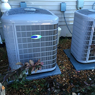 HVAC Maintenance Solutions in Kankakee. IL