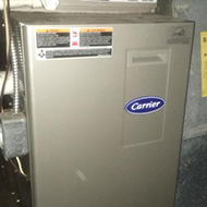 Heating and Cooling Services in Kankakee, IL